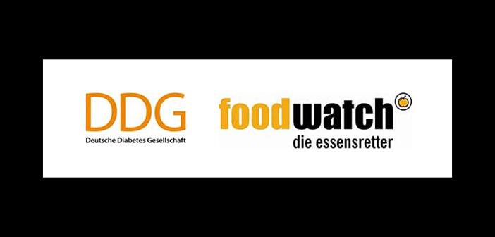 Sowohl foodwatch und die Deutsche Diabetes Gesellschaft als auch der Berufsverband der Kinder- und Jugendärzte (BVKJ) hatten den DFB kürzlich aufgefordert, die Werbeverträge mit den Junkfood-Konzernen Coca-Cola, Ferrero und McDonald's zu kündigen.