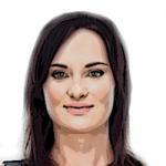 Lena Abensberg