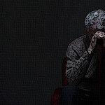 Herausforderung Depression bei Herzinsuffizienz. © Photographee.eu / shutterstock.com