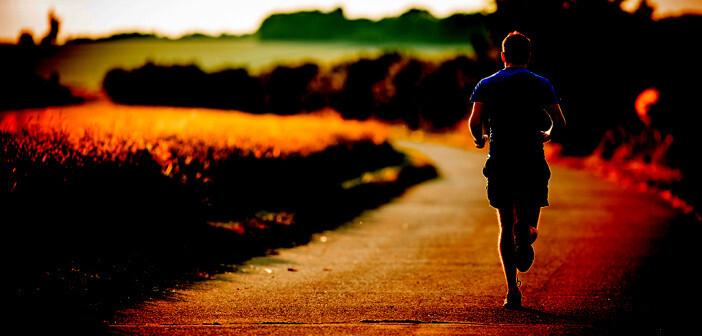 Männergesundheit sollte moch stärker in den Fokus rücken. © l i g h t p o e t / shutterstock.com