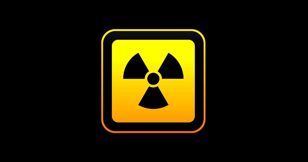 Strahlenschutz will mit Hilfe von Dosisgrenzwerten deterministische Strahlenwirkungen verhindern. © Ecelop / shutterstock.com