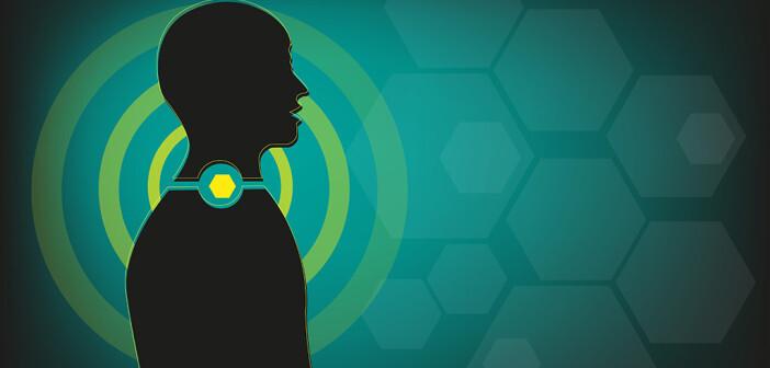 Gegen Heiserkeit gibt es verschiedene Möglichkeiten zur Selbstmedikation. © Crystal Eye Studio / shutterstock.com