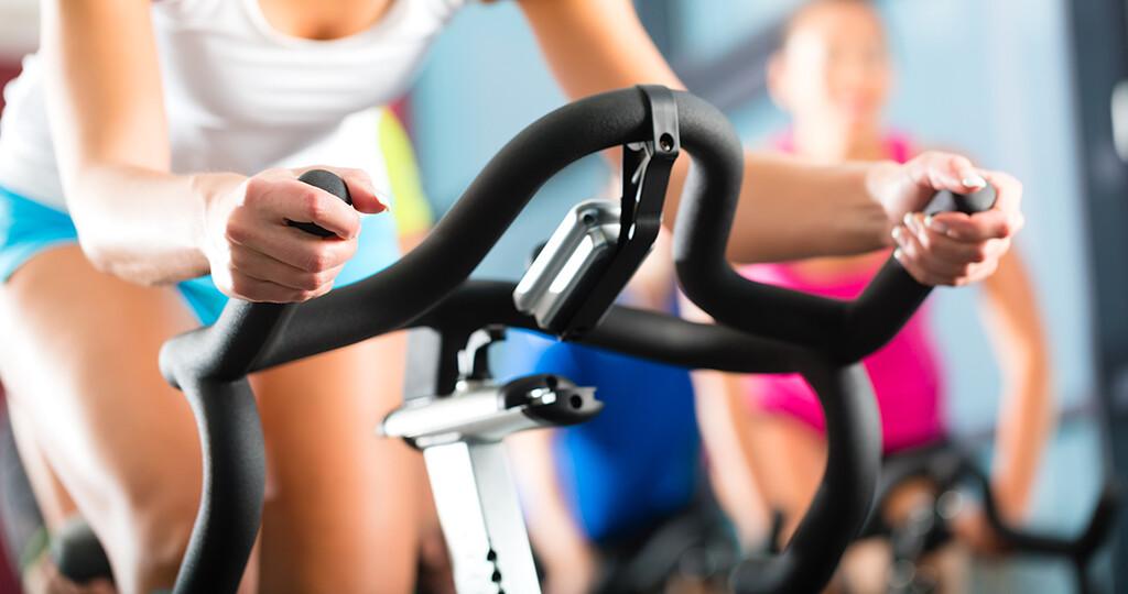 Keine Verbesserung bei Wissen zu Gesundheit und Fitness. © Kzenon / shutterstock.com