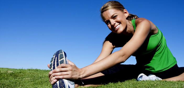 Frauengesundheit – Realisierung von gender-based-medicine. © Brocreative / shutterstock.com
