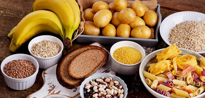 Wichtig wären profunde Kenntnisse der Verbraucher über Kohlenhydrate. © bitt24 / shutterstock.com