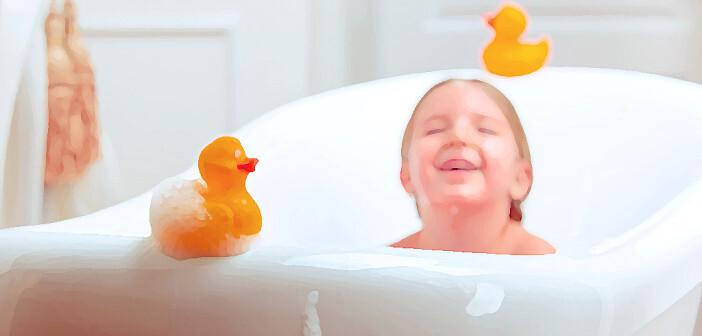 Tipps bei Neurodermitis machen das Leben leichter. © IAKOBCHUK VIACHESLAV / shutterstock.com