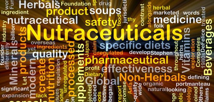Nutraceuticals haben meist isolierte oder angereicherte Bestandteile von Lebensmitteln, die einen gesundheitlichen Nutzen haben sollen. © Kheng Guan Toh / shutterstock.com