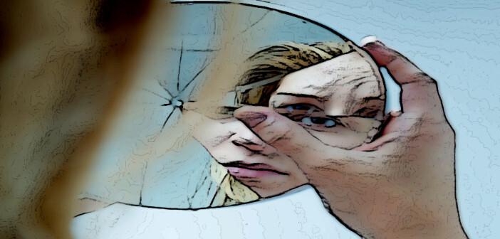 Versorgungsstrukturen bei Schizophrenien und Bipolare Störungen laufend evaluieren. © Photographee.eu / shutterstock.com