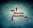 Bei Patienten mit depressiven Phasen sollte immer an bipolare Störungen gedacht werden. © alexskopje / shutterstock.com