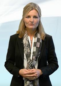 Mag. Dominique Sturz
