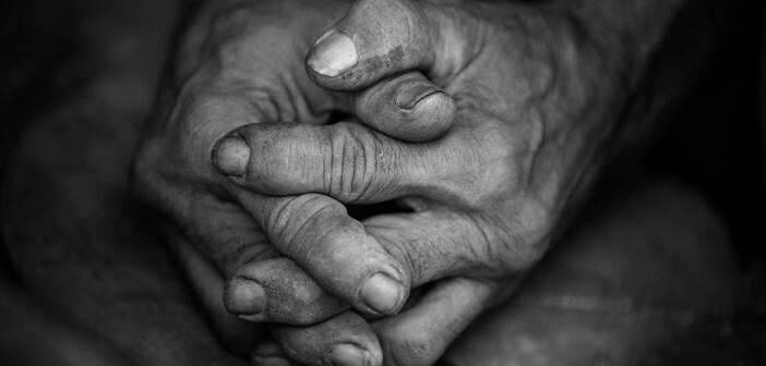 Die analgetische Wirkweise vieler Antidepressiva im Alter wird heute als spezifische Wirkung angesehen. © Tim Booth / shutterstock.com