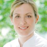 Dr. med. Carolyn Krieg