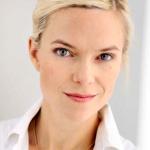 Dr. Patricia Ogilvie