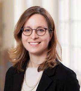 Dr. Sabine Grasshoff-Derr