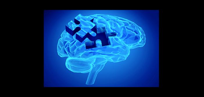 Menschliches Erinnerungsvermögen ausgeprägter als bisher angenommen © Monash University