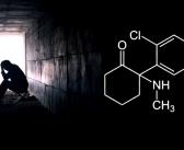 Ketamin bei Depression, wenn Antidepressiva nicht wirken