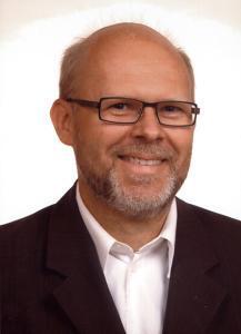 Univ.-Doz. Dr. Claus Pototschnig