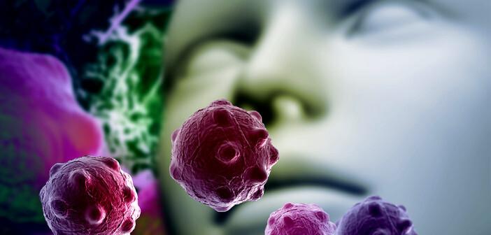Die Allergische Rhinitis sollte vor allem mit Allergenvermeidung behandelt werden. © jovan-vitanovski / shutterstock