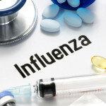 Die Influenza-Impfung ist besonders bei Personen sinnvoll, für die eine Infektion mit dem Grippevirus eine ernstzunehmende gesundheitliche Gefährdung darstellen würde. © sherry yates young / shutterstock.com