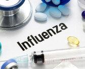 Influenzaimpfstoffe in allen Apotheken von Österreich