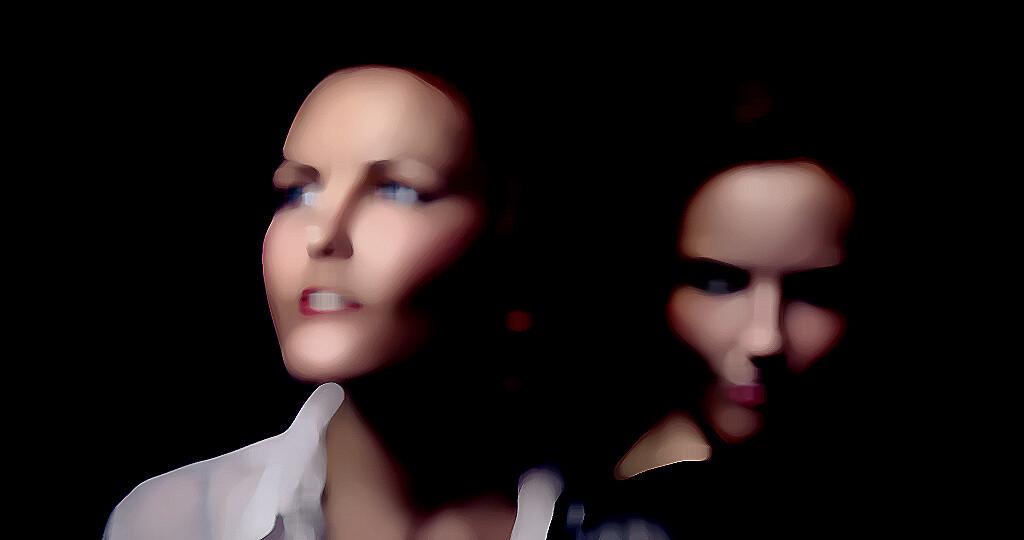 Unser Verständnis zur Schizophrenie-Entstehung ist heute abgeklärter. © Yuriy Zhuravov / shutterstock.com