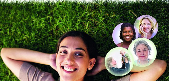 fem vital 2016 - Wiener Mädchen- und Frauengesundheitstage / Wiener Programm für Frauengesundheit