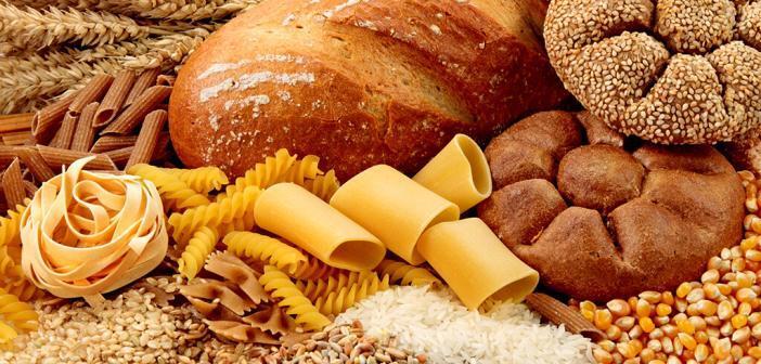 Kohlenhydrate © Elena Schweitzer / shutterstock.com