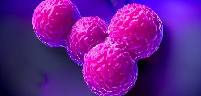Die Anzahl der schweren MRSA-Infektionen ist in den letzten Jahren zurückgegangen. © royaltystockphoto.com / shutterstock.com