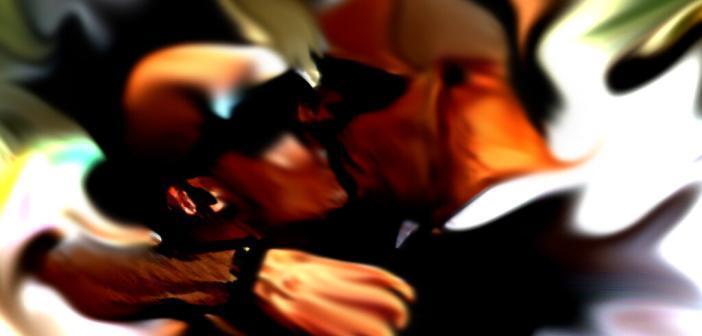 In einer neuen Studie mit über 500 HIV-negativen MSM – Men, who have sex with men – konnte Truvada zur HIV-PrEP das Infektionsrisiko um 86 Prozent reduzieren. Fotoquelle: maxisport / shutterstock.com. Grafik: AMM