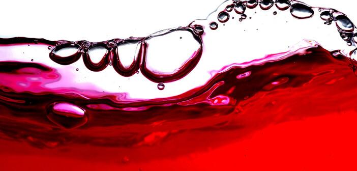 Osmolarität ist die Konzentration osmotisch wirksamer Substanzen pro Liter Lösung © martin capek / shutterstock.com