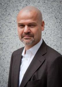 PD Dr. med. Kai-Sven Heling