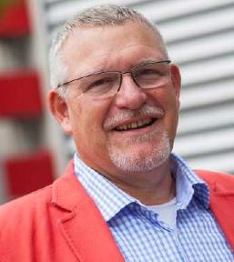 Professor Dr. med. Jörg Fegert