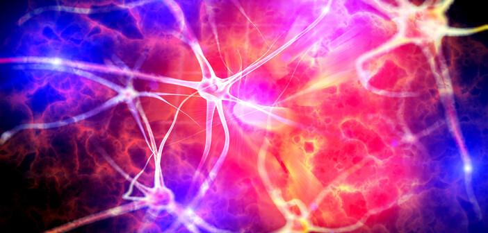 Gerade bei der Chronifizierung von akuten, postoperativen Schmerzen hat sich gezeigt, dass eine schlechte Therapie der Akutschmerzen eng mit anhaltenden, chronischen Schmerzen nach einer Operation verknüpft ist. © giovanni cancemi / shutterstock.com