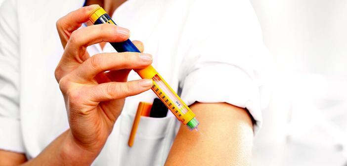 Vor allem insulinpflichtige Menschen mit Diabetes sollten die Zeitumstellung imn den Fokus stellen. © robert przybysz / shutterstock.com
