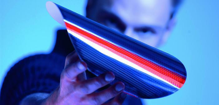 Effizientere und kleinere Energiesparchips »made in Europe« – EPPL Projekt erfolgreich abgeschlossen. © CTR