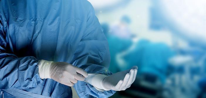 Erste Gebärmuttertransplantation wurde in Deutschland 2016 durchgeführt. © hin255 / shutterstock.com