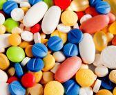 Aktuelle FORTA-Liste für eine optimierte medikamentöse Therapie von älteren Patienten