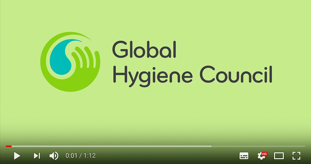 Kinder vor Infektionskrankheiten bewahren: auch ein globales Anliegen der WHO.