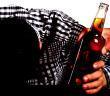 Alkoholmissbrauch © africa studio / shutterstock.com