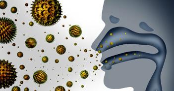 allergien © lightspring / shutterstock.com