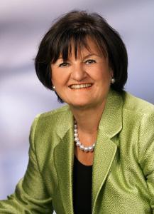 Univ.-Prof.i.R. Mag.pharm. Dr. Dr.h.c. Brigitte Kopp