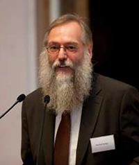 Manfred Krüger