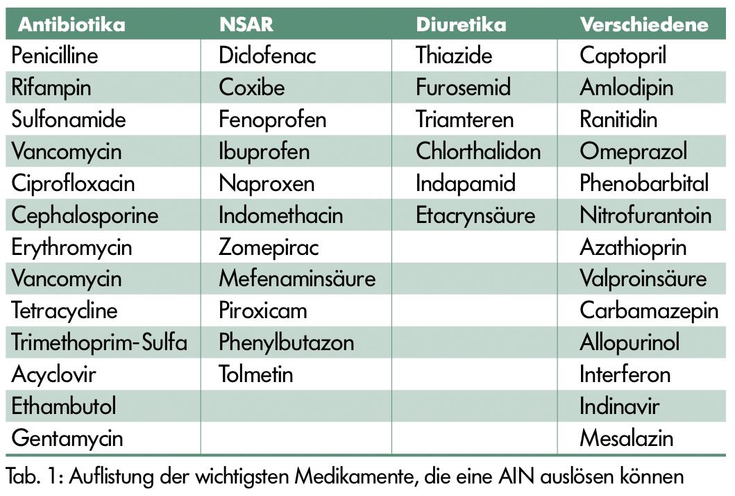 nephritis1