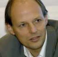 Professor Dr. phil. Dipl.-Psych. Bernhard Kulzer