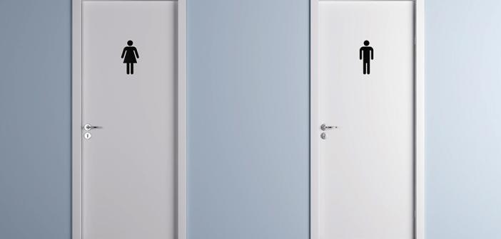 Die Generalversammlung der Vereinten Nationen hat 2013 einstimmig den 19. November zum Welt-Toiletten-Tag der Vereinten Nationen erklärt – im Kampf für Sanitäranlagen. © Kostsov / shutterstock.com