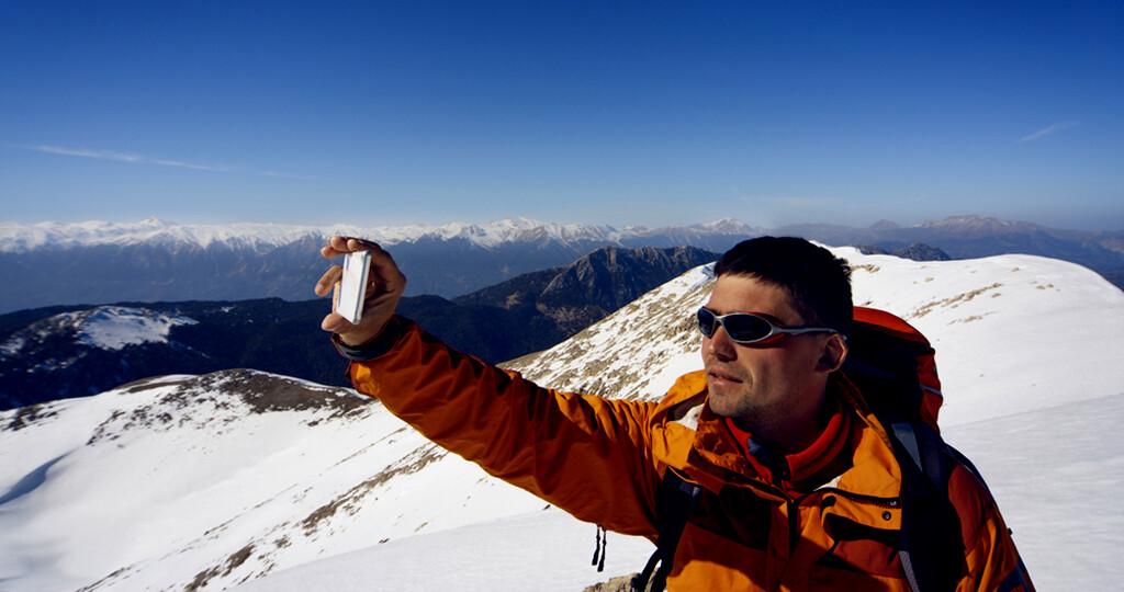 Abenteuerurlaub in Form von Alpintourismus im Himalayagebiet ist bekannt für seine Lebensgefährlichkeit. © trek6500 / shutterstock.com