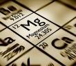 Durch medikamentöse Bludrucksenkung entstandene Magnesiumdefizite sollten durch Magnesium-Supplementierung kompensiert werden. © antoine2k / shutterstock.com
