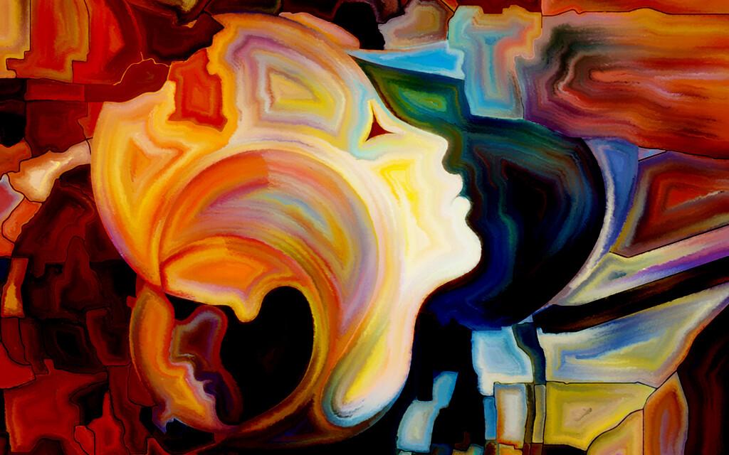 Oft suchen Menschen mit Medikamentenabhängigkeit einen jederzeit steuerbaren Zustand. © agsandrew / shutterstock.com