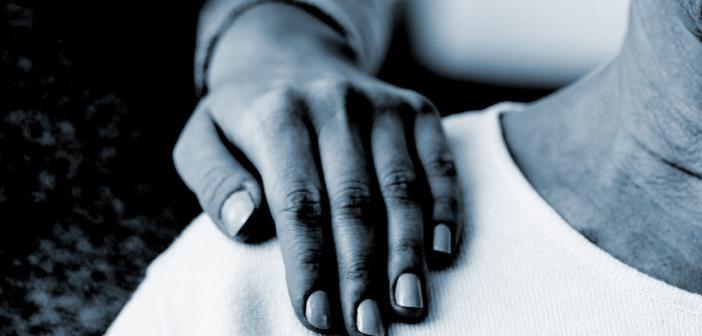 Die medikamentöse Behandlung ist ein wichtiger Aspekt für Schizophrenie-Patienten und ihre Pflegepersonen. © photographee-eu / shutterstock.com