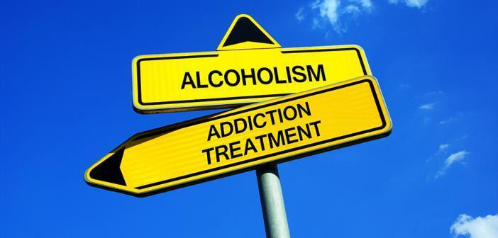 Zu einem Alkoholentzug gibt es eine Vielzahl an Behandlungskonzepten. © M-Sur / shutterstock.com